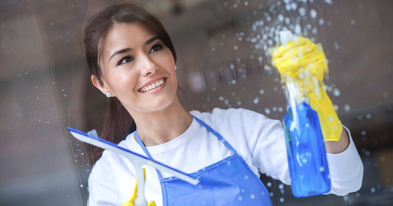 cleanpomo_cleaning-lady_finland_cleaning-service
